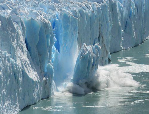 Expertos de la ONU urgen a tomar medidas drásticas contra el cambio climático